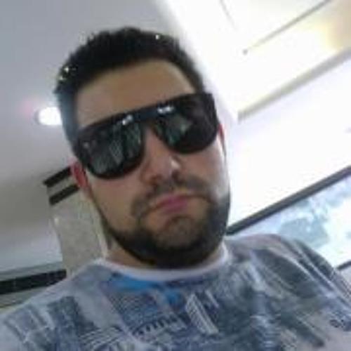 Marcelo Soares 21's avatar