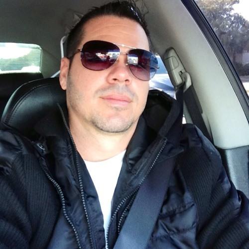 user540858920's avatar