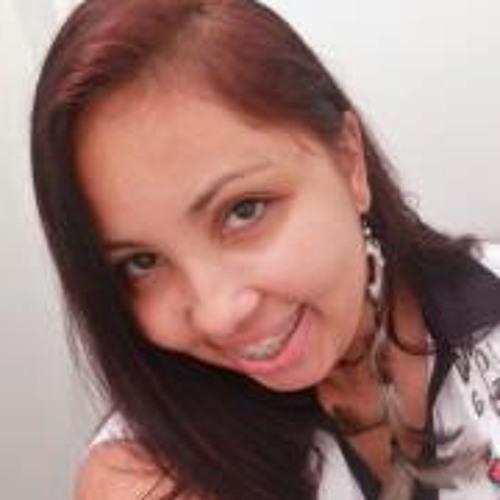 Mary Oliveira 9's avatar