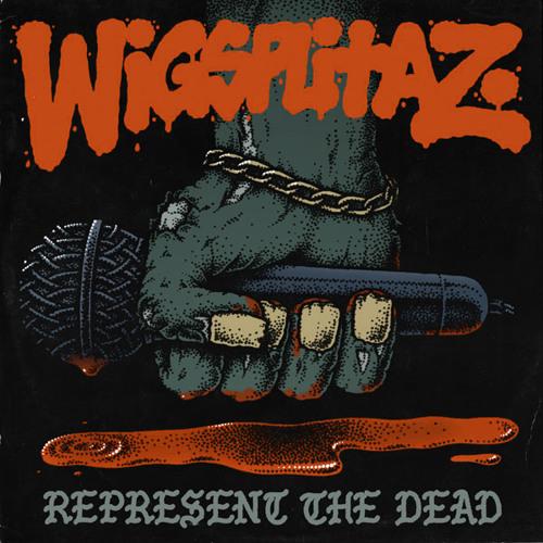 Wigsplitaz's avatar