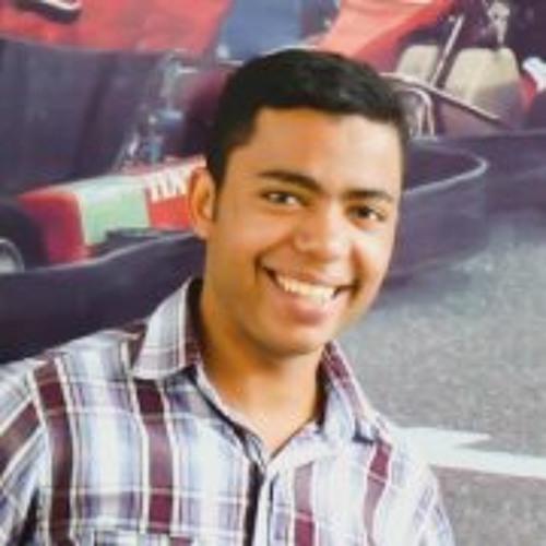 Mateus Marques 13's avatar