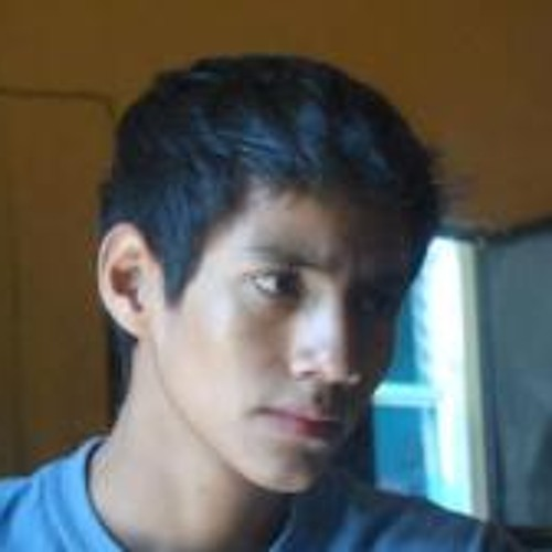 Emmanuel Alvarez Chaparro's avatar