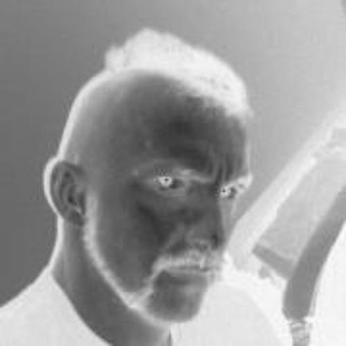 Szymon G. Narkoticsatan's avatar