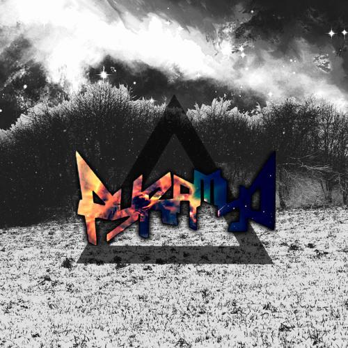 iamPyramyd's avatar