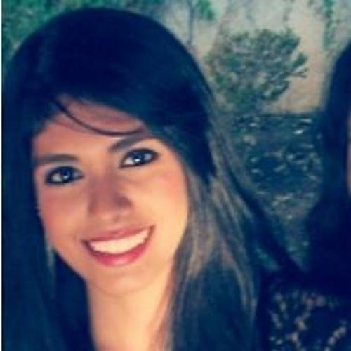 Mariana hernandez's avatar