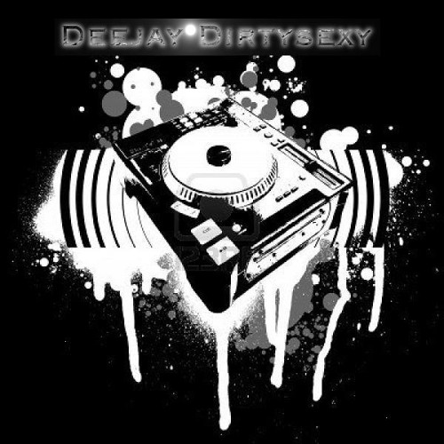 Deejay Dirtysexy's avatar