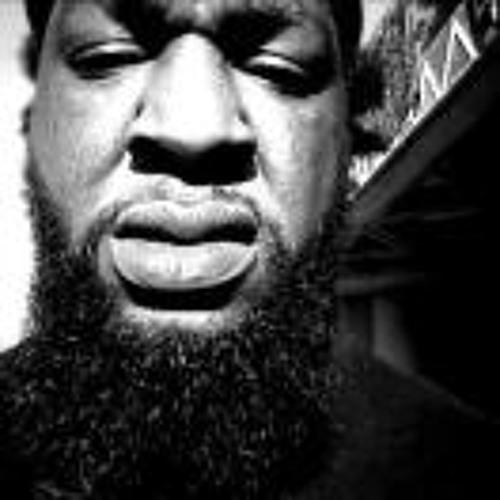 Jihad Husam Al Din's avatar