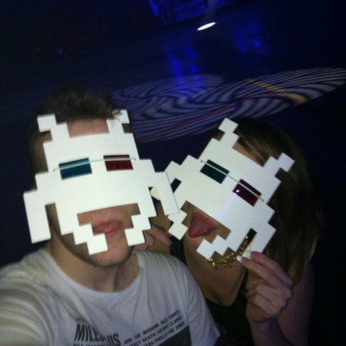 David Deflandre's avatar