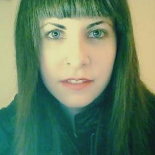 yessil ambarri's avatar