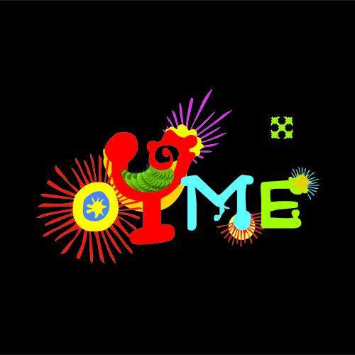 OYME's avatar