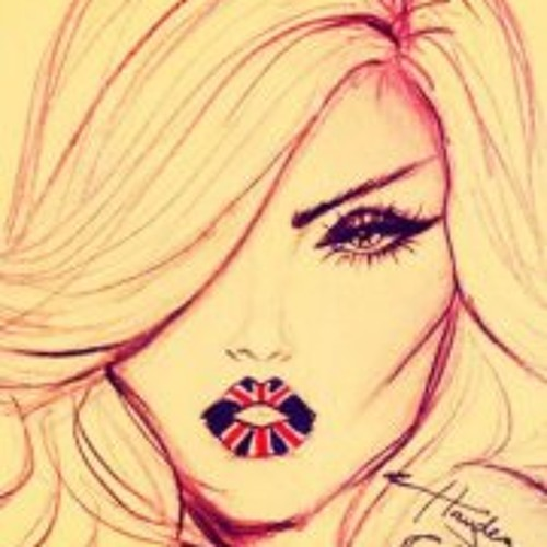 donna s's avatar