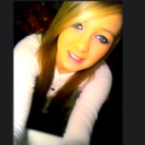 Brittany Coxxx's avatar