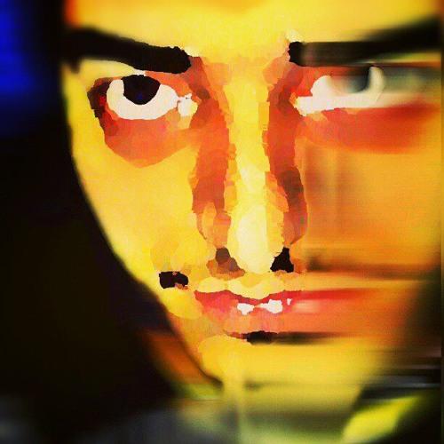 Mumblebee's avatar