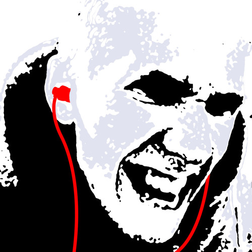Theberokka's avatar