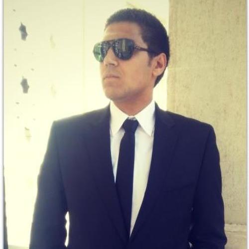 Mohamed Sherif 5's avatar