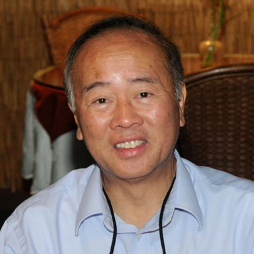 phamanhdung's avatar