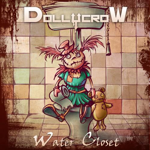 Dollycrow's avatar