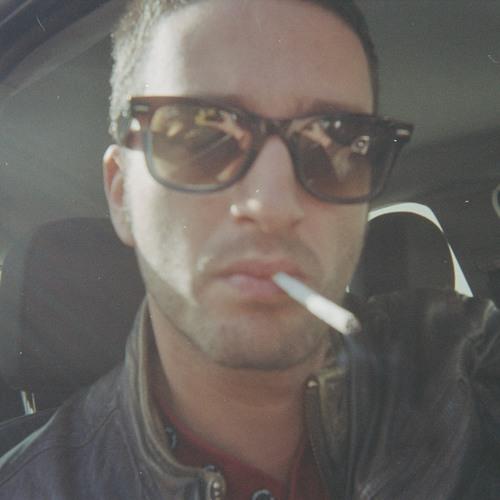 BATU's avatar