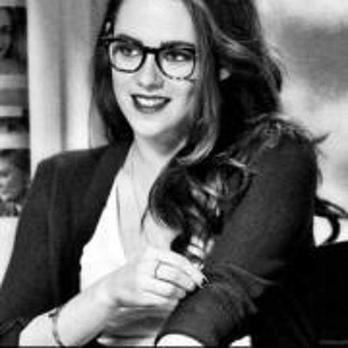MaHa Mogha's avatar