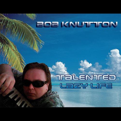 Bob Knutton - TLL's avatar