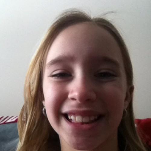 boobear926's avatar