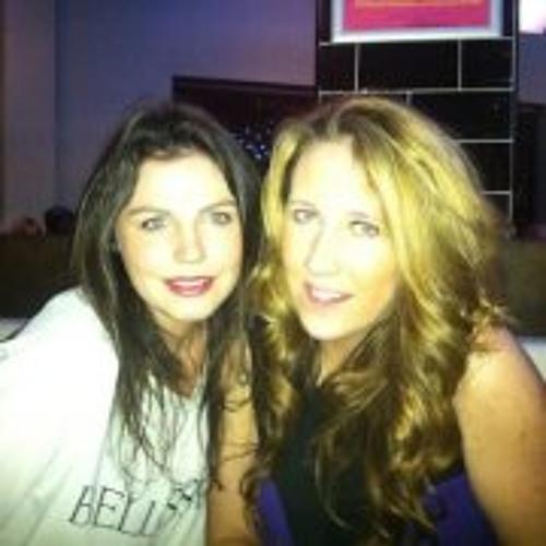 Becky Dunne 1's avatar