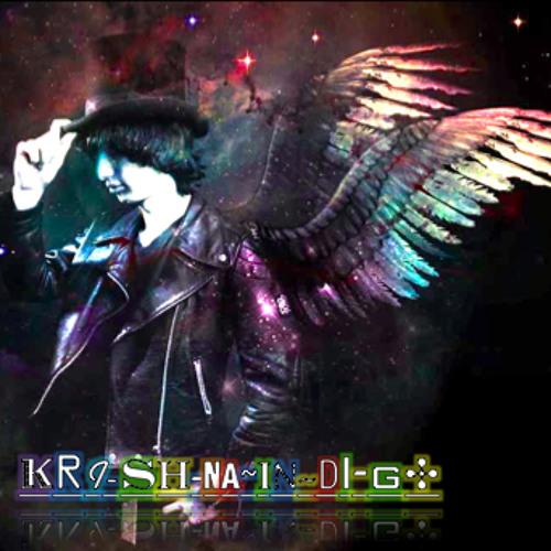 K r i s h n a ~ Indigo's avatar