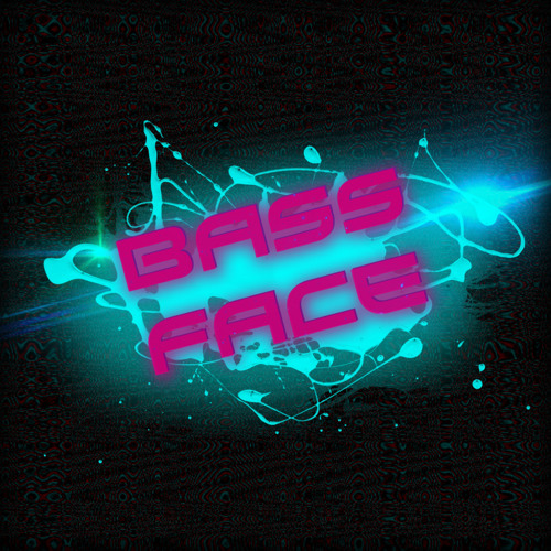 ★Bass Face★'s avatar