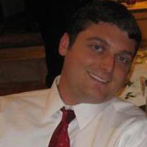 Rob Giordano's avatar