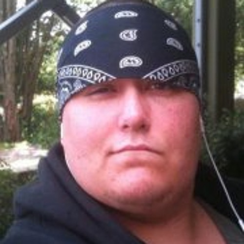 Matthew Harris 32's avatar