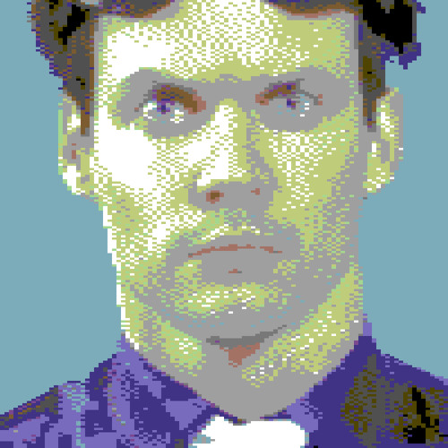 moootPoint's avatar
