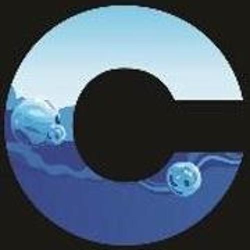 Iam Clear's avatar