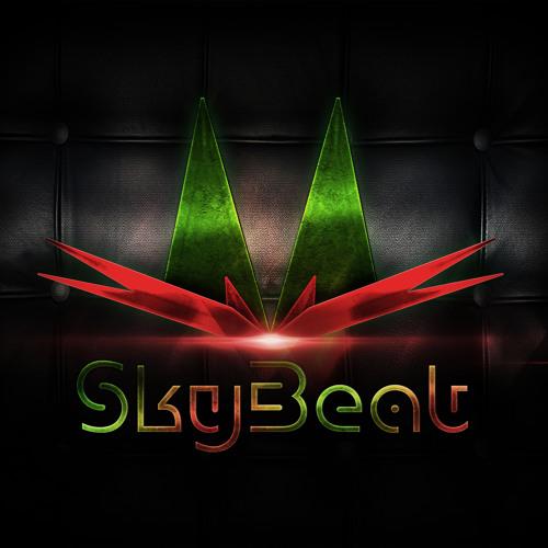 Skybeat's avatar
