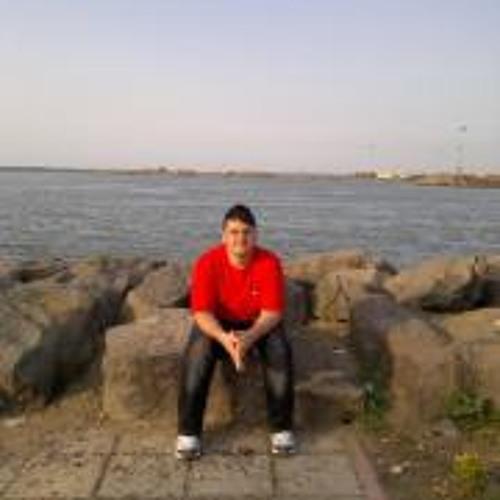 ~> Mohammad Sadeq <~'s avatar