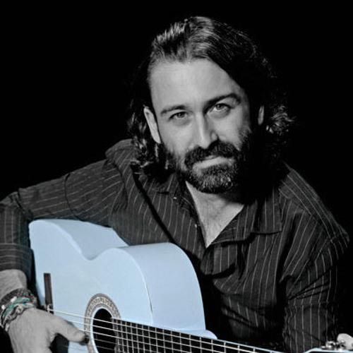 Javier Limón's avatar
