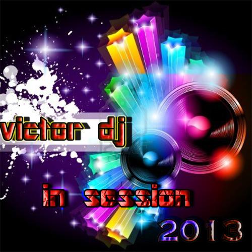 ViCt0r dJ's avatar