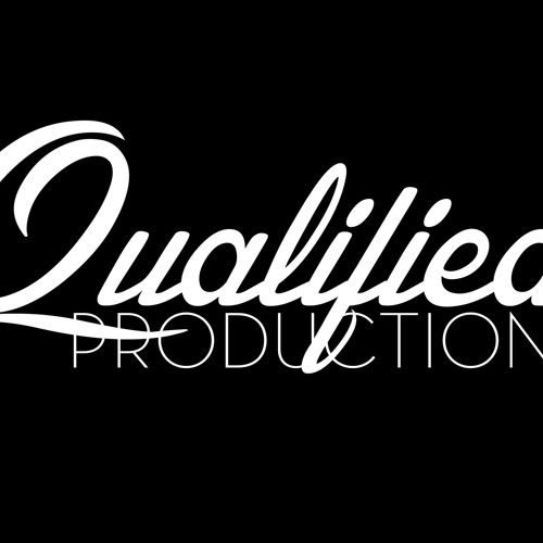 QualifiedProductions's avatar