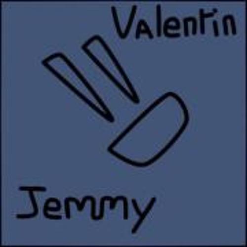 Jemmy Negatron's avatar