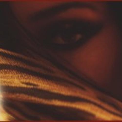 Catherine B. Mitchell's avatar