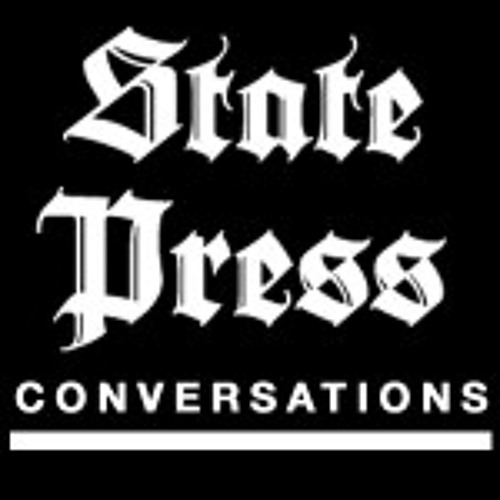 State Press Conversations: Evelyn Cruz on Immigration