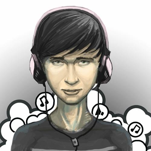 MdK[dnb ua promo,Kherson]'s avatar