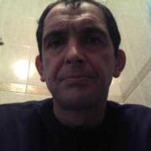 user429100469's avatar