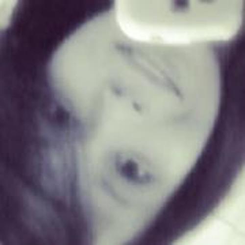 Tatiane Pereira-6's avatar