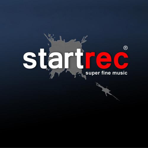 startrec's avatar