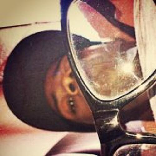 Natan Vitorino's avatar