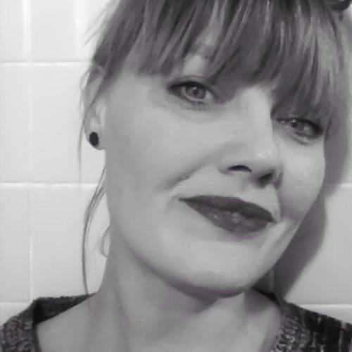 Lena Frovst Simonsen's avatar