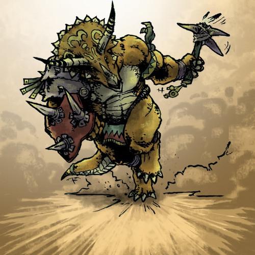 Blinkysauce's avatar