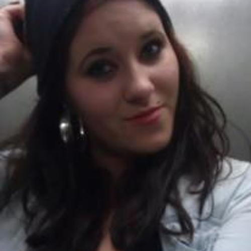 Natalia Moustaché's avatar