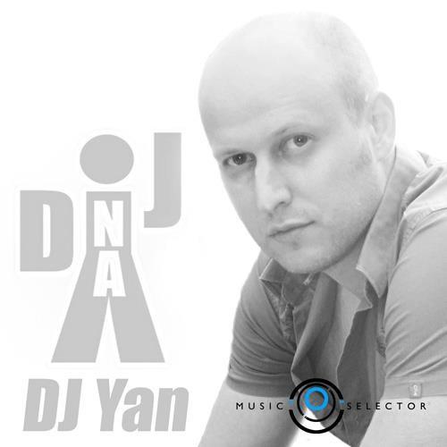 Music Selector (DJ Yan)'s avatar