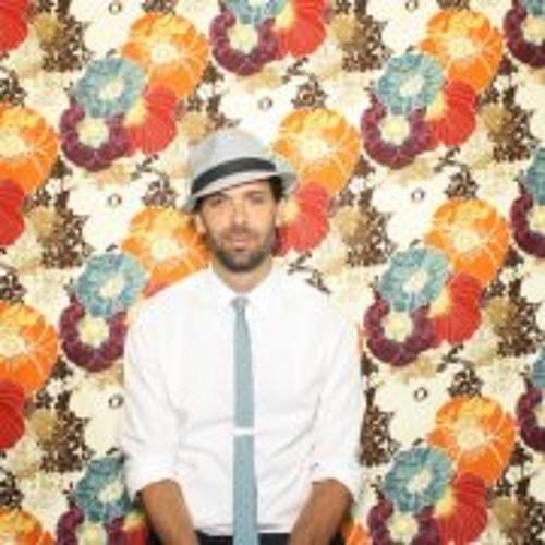 Daniel Sklaar's avatar